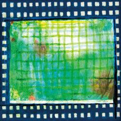 Cross-Stripes (plaid)