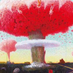 Rose Bombs