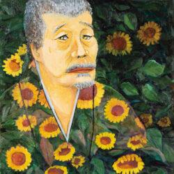 Tsuji Kyosuke_1_Eyes (I)